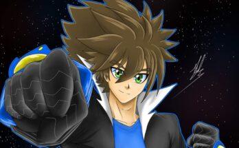 manga-anime-universe-awtd-reviews-animagiagr