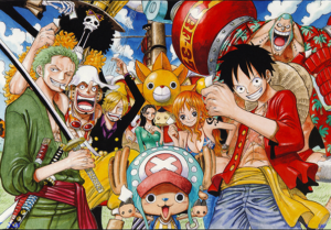 anime-one-piece-oda-greek-ntreik-lufffy-animagiagr