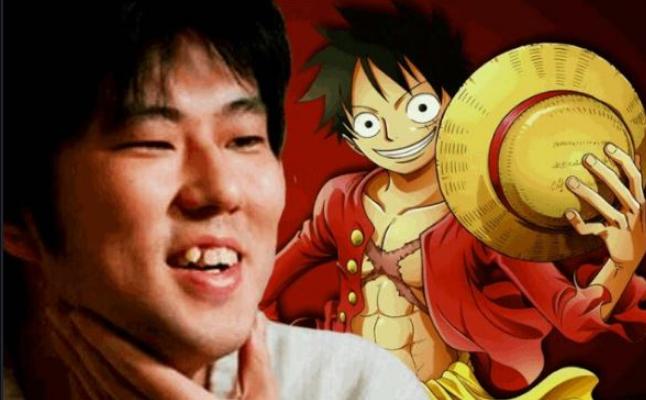 eiichiro-oda-health-ugeia-one-piece-break-nea-anime-manga-animagiagr