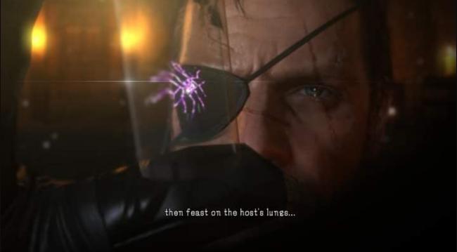 metal-gear-solid-5-games-reviews-2020-parasite-animagiagr