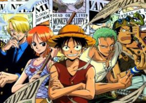 one-piece-arxi-ntreik-ti-ematha-anime-manga-oda-luffy-animagiagr