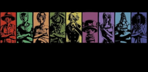 one-piece-crew-zoi-logia-anime-manga-animagiagr