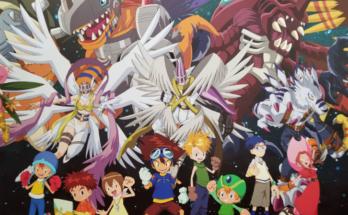anime-memories-memoriz-anime-pou-mas-megalosan-animagiagr