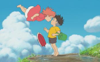 anime-tainia-ponyo-greek-reviews-tainies-miyazaki-animagiagr