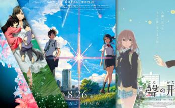anime-tainies-movies-ghibli-your-name-studios-animagiagr