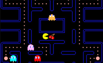 binteopaixnidi-pac-man-games-pacman-animagiagr