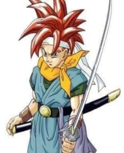 chrono-dragon-ball-game-paixnidi-nintendo-animagiagr