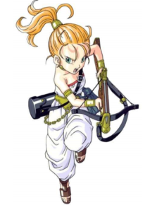 chrono-protagonistes-game-paixnidia-paiktes-animagiagr