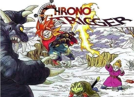 chrono-tigger-game-paixnidi-review-greek-games-animagiagr