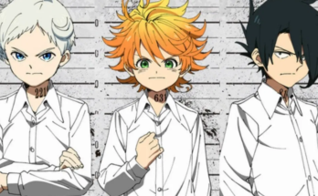 deuteri-sezon-the-promised-neverland-season-second-anime-animagiagr