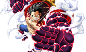 luffy-gears-dinameis-powers-one-piece-strawhats-animagiagr