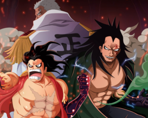 monkey-d-dragon-luffy-garp-one-piece-history-anime-animagiagr