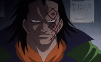 monkey-d-dragon-one-piece-luffy-revolutionary-army-anime-animagiagr