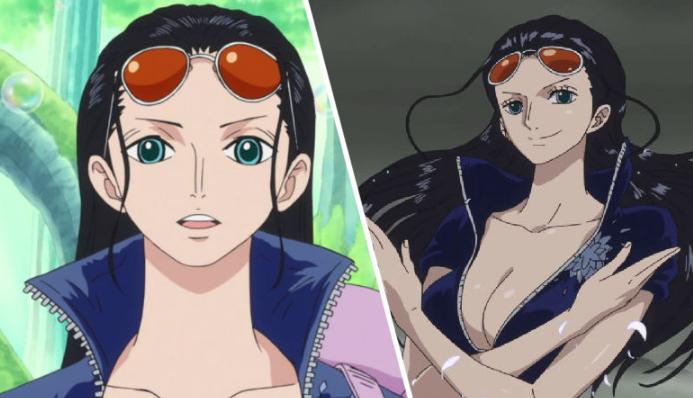 nico-robin-one-piece-arxaiologos-strawhats-anime-manga-animagiagr