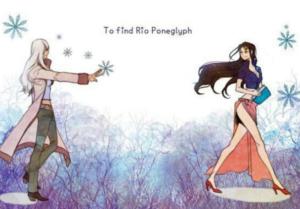 one-piece-nico-robin-anime-manga-xaraktires-animagiagr