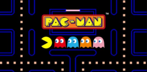 pac-man-videogame-videopaixnidi-games-game-paixnidia-animagiagr