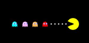 paixnidi-game-pac-man-vinteopaixnidi-videogame-animagiagr