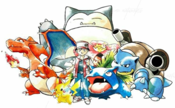 pokemon-plirofories-anime-manga-game-greek-reviews-animagiagr