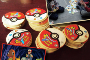 pokemon-tapes-kartes-anamniseis-memories-anime-games-animagiagr