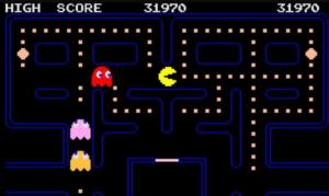 rekor-pac-man-pacman-game-paixnidi-videogame-binteopaixnidi-animagiagr