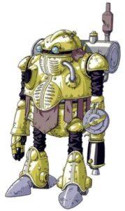 robo-game-greek-preview-animagiagr