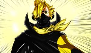 sanjii-vinsmoke-xaraktires-one-piece-anime-manga-animagiagr