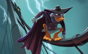 seira-darkwing-duck-disney-memoriz-animagiagr