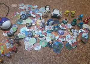 tapes-pokemon-kartes-emerald-red-fire-game-memories-animagiagr