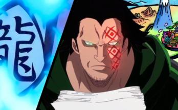 tatouaz-dragon-one-piece-meaning-simasia-plirofories-anime-animagiagr