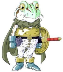 the-frog-chrono-tigger-game-preview-greek-animagiagr