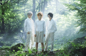 the-promised-neverland-action-live-movie-tainia-japan-animagiagr