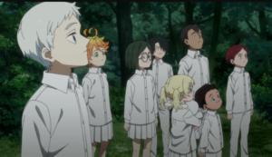 the-promised-neverland-anime-second-season-deuteri-sezon-nea-animagiagr