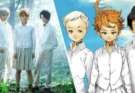 the-promised-neverland-live-action-movie-tainia-anime-manga-animagiagr