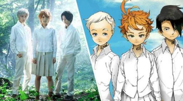 the-promised-neverland-live-action-movie-tainia-anime-manga-animagiagr