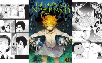 the-promised-neverland-manga-series-preview-greek-animagiagr