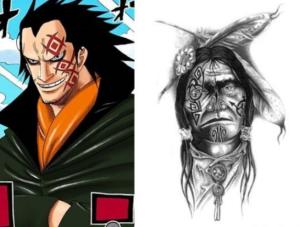 to-tatouaz-tou-dragon-simasia-one-piece-animagiagr