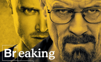 breaking-bad-seira-greek-review-seires-tainies-animagiagr