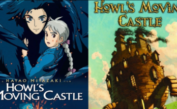 howls-moving-castle-miyazaki-movies-greek-tainies-studio-ghibli-animagiagr