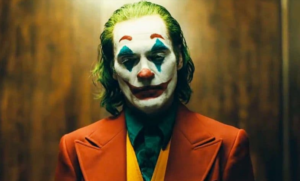 joker-movie-killer-smile-one-piece-anime-manga-animagiagr