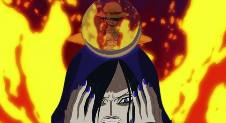 madam-shyarly-one-piece-luffy-fishman-arc-xaraktires-greek-animagiagr