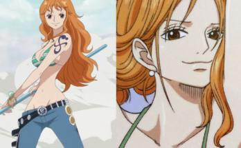 nami-i-xartografos-maps-xaraktires-one-piece-anime-manga-animagiagr