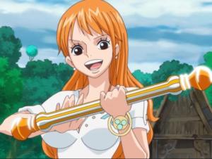 opla-weapons-nami-one-piece-strawhats-xaraktires-anime-manga-animagiagr