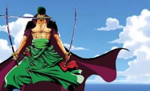 roronoaa-zoro-anime-one-piece-xaraktires-manga-animagiagr