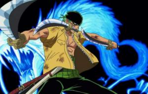 swords-spathia-roronoaa-zoroo-anime-one-piece-manga-animagiagr