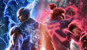 tekken-game-tainies-review-greek-aimagiagr