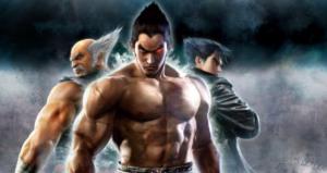 tekken-game-videogame-playstation-paixnidi-greek-review-animagiagr