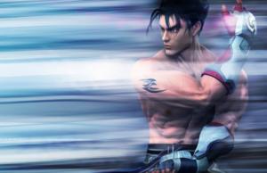tekken-game-videogames-playstation-animagiagr