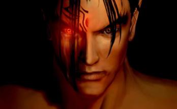 tekken-greek-review-game-videogame-paixnidi-animagiagr
