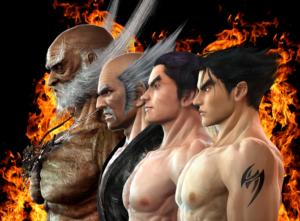 tekken-videogame-greek-review-games-animagiagr
