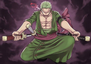 zoro-powers-dinameis-roronoa-zoro-one-piece-anime-manga-ksifomaxos-animagiagr